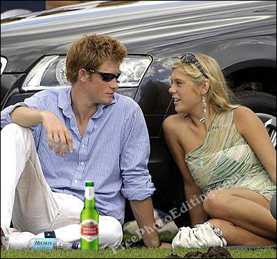 chelsy davy and harry. Prince Harry Chelsy Davy
