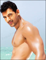 047 before 2 john abraham dostana pic Perhaps some of you never watched The Bernie Mac Show before.