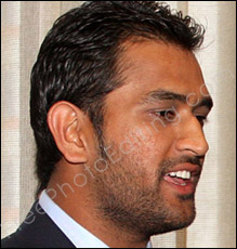 Photo edit: Merge photos of cricketer M.S. Dhoni & new ... | 219 x 230 jpeg 24kB