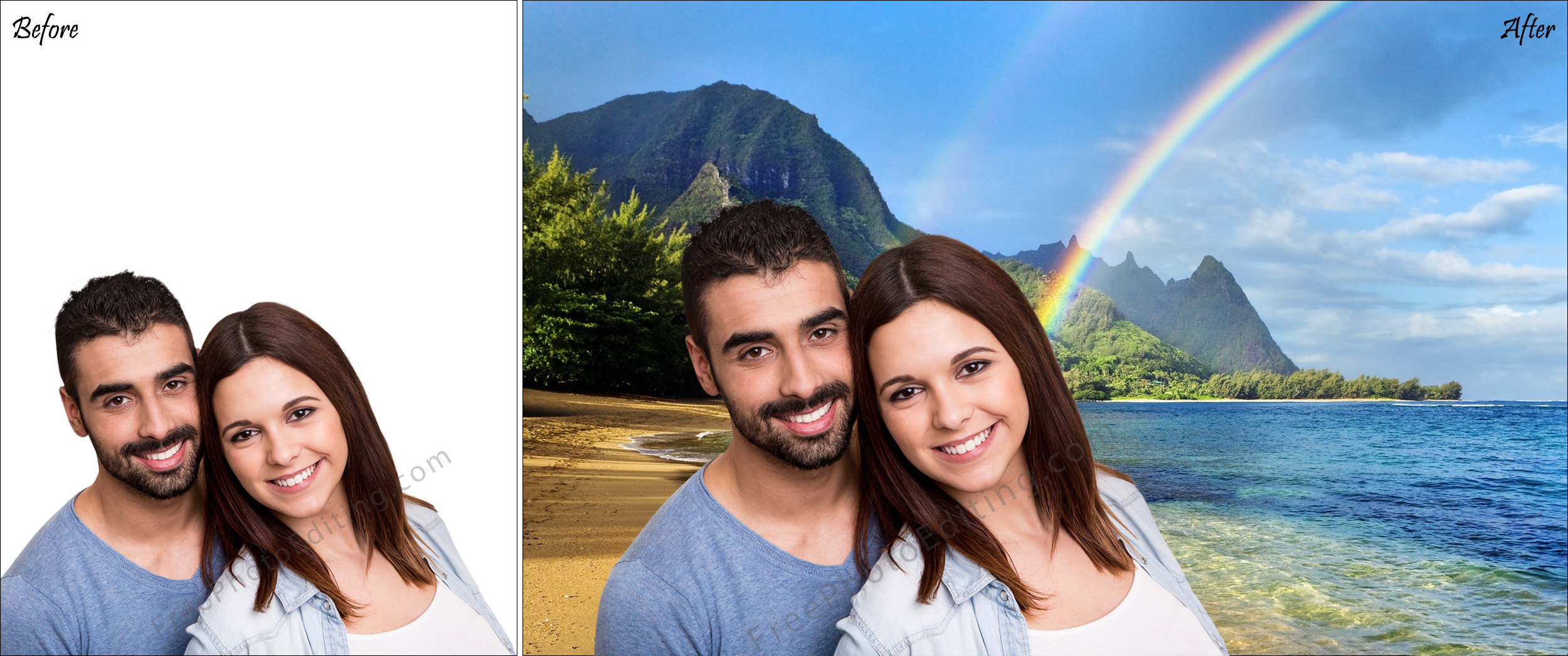 Online Photo Editing Background  Add/Remove Background from Image - FreePhotoEditing