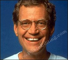Free photo editing: Bridge teeth gap between David ...